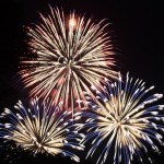 Cancelled: Star Spangled Spectacular in Overland Park