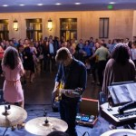 Third Thursday at the Nelson-Atkins Museum of Art