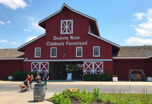 Deanna Rose Farmstead