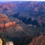 Free entrance to America's national parks