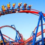 Worlds of Fun/Oceans of Fun Ticket Discounts