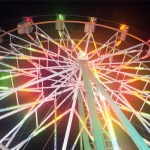 FREE Admission to Cass County Fair July 16-21