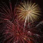 Kansas City 2020 4th of July Fireworks, Parades and Celebrations