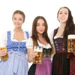Lee's Summit Oktoberfest Welcomes Fall with Contests & Carnival