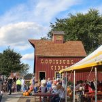 Louisburg Cider Mill Fall Farm Season Offers Pumpkins, Cider and More for 2020