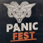 Panic Film Fest at Screenland Armour