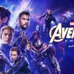 """See """"Avengers: Endgame"""" for $5"""