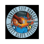 Save $5 on advance tickets to Kansas City Kansas Street Blues Festival