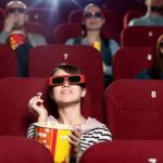 Summer Movie Clubhouse at Cinemark: kid flicks for $1