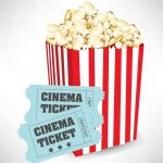 Briarcliff Trails presents FREE outdoor movies this summer