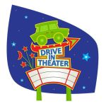 KC Drive-ins offer $10 double features