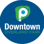POSTPONED – Overland Park Local Life Celebration