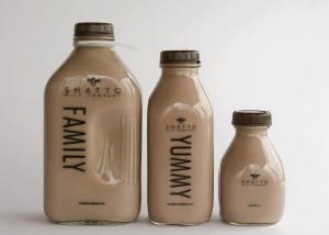Shatto Milk Company Farm Tours Kansas City On The Cheap