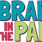 Free food, book giveaways, music and more during Library in the Park