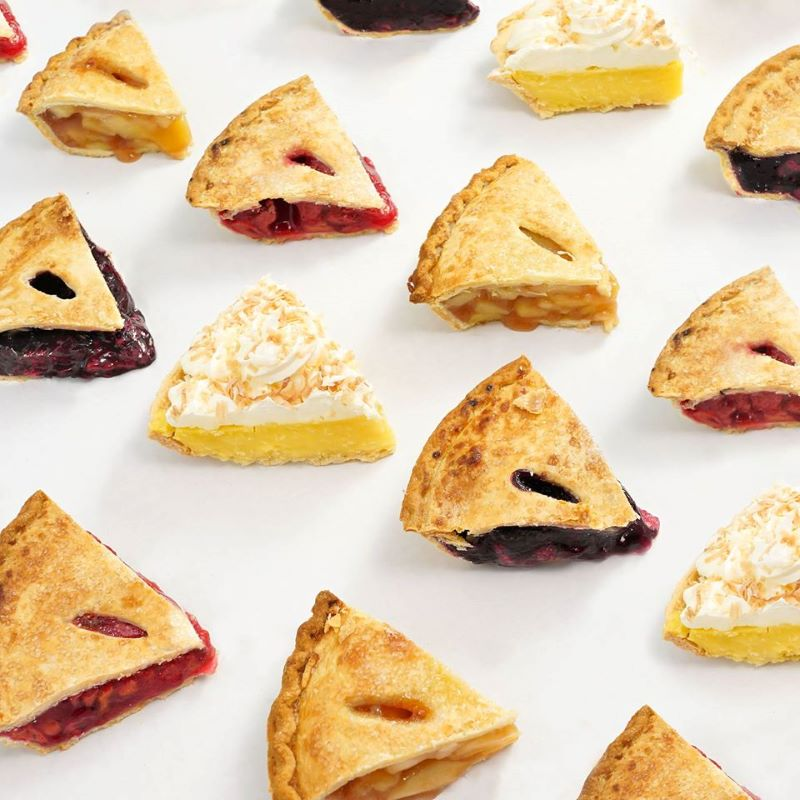 Village Inn Offers Sweet Savings for National Pie Day – Kansas City on the Cheap