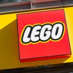 50% Discount on LEGOLAND Discovery Center Kansas City Annual Passes