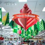 Save on Target Gift Cards This Weekend