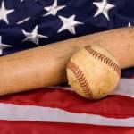 Free streaming of Ken Burns' Baseball Documentary Miniseries