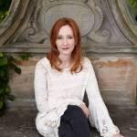 "J.K. Rowlings Children's Book ""The Ickabog"" Free Online"