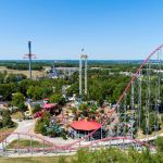 Worlds of Fun Reopening June 22 – What You Need to Know