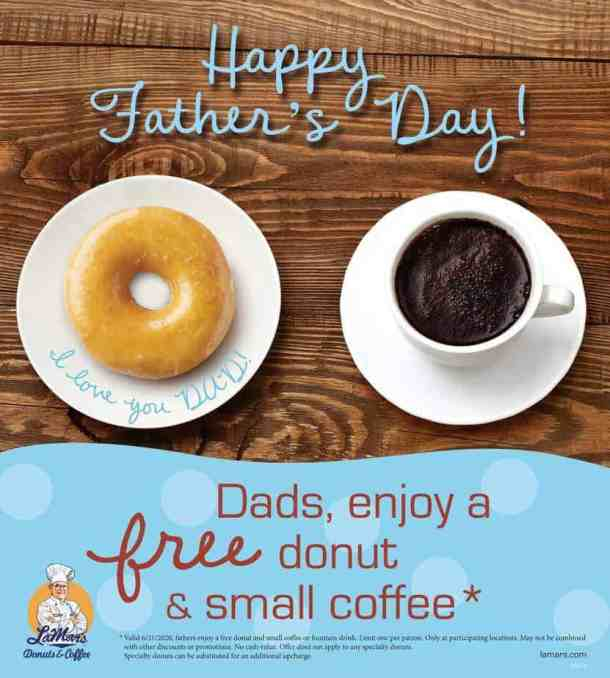 Father's Day Kansas City
