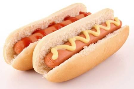 Kansas City National Hot Dog Day deals