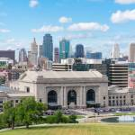 FREE and Cheap Weekend Events in Kansas City