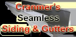 KC's Premier Siding & Gutter Services