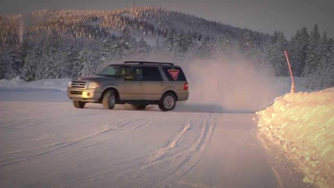 Light Truck- Best in Class Tire