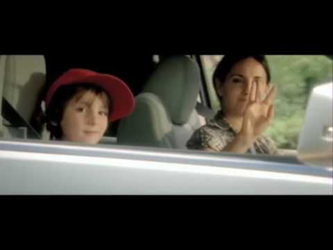 Mom - Firestone Commercial