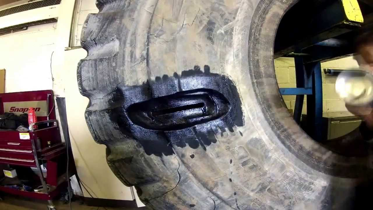 Ways To Get Good Semi Truck Tires