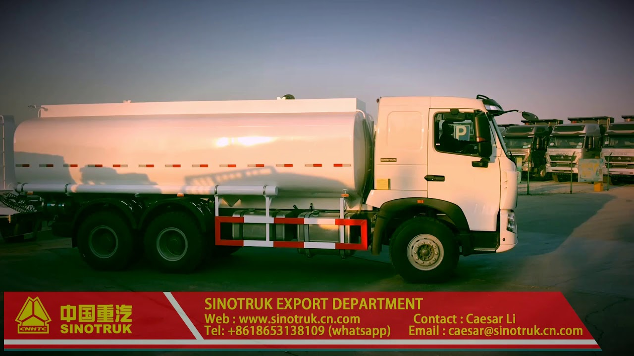 fuel tanker trucks ,fuel delivery trucks,diesel tank trucks for sale