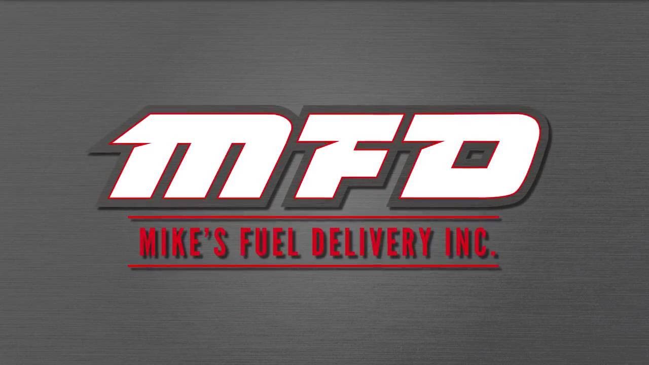 Mike's Fuel Delivery | Off Road Diesel Fuel Delivery | Bridgewater, NJ
