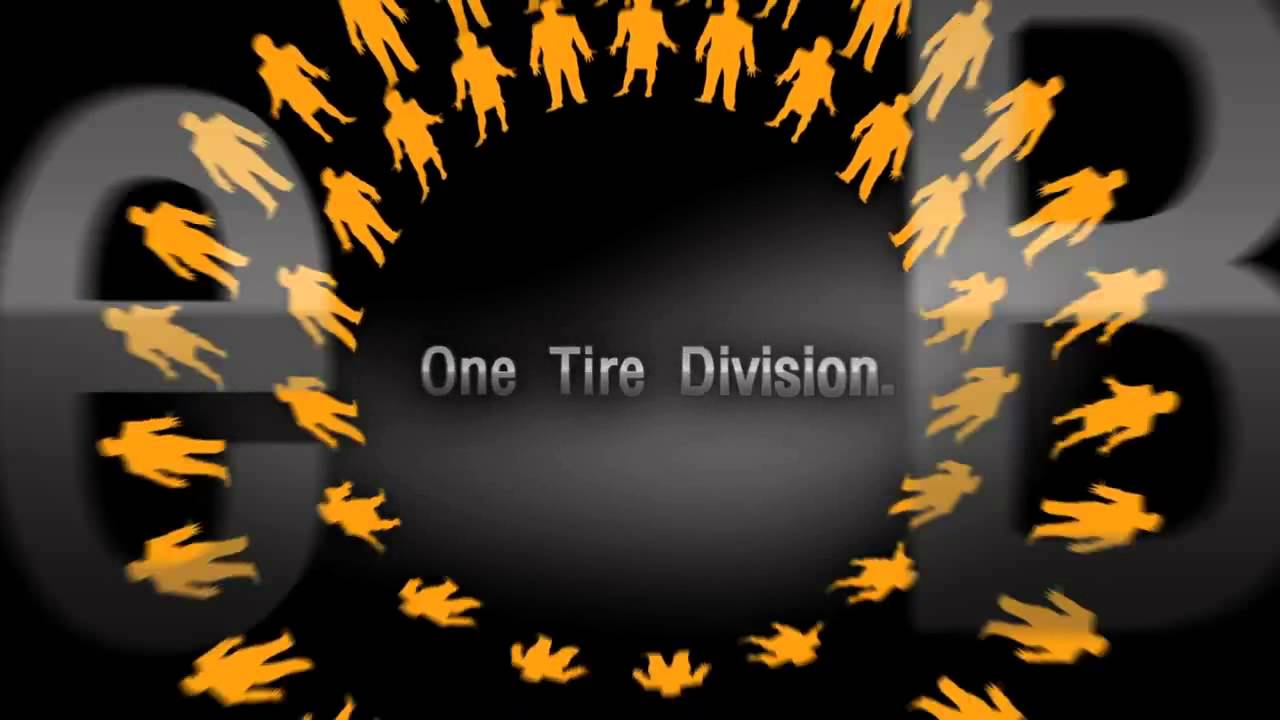 About Us   Continental Commercial Vehicle Tires