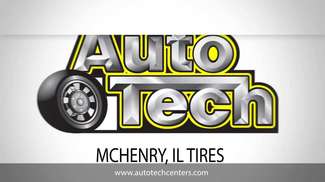 Discount Tires in McHenry IL | Wheels Stores | Illinois Tire Shop