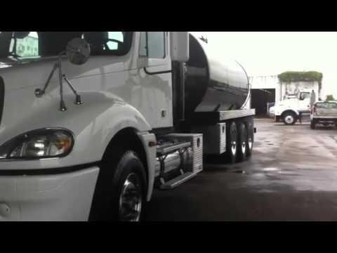 National truck center