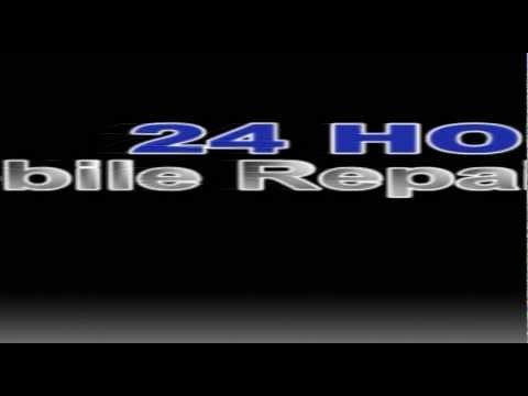 Sound Truck & Trailer Repair in Tacoma, WA | 24 Hour Find Truck Service