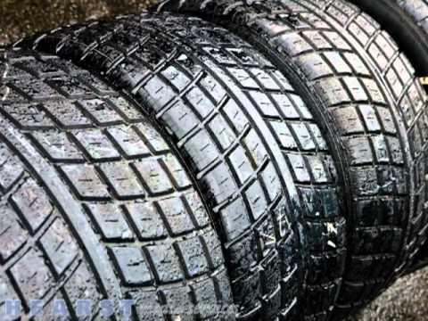 MTX Used Tires  Avon MA