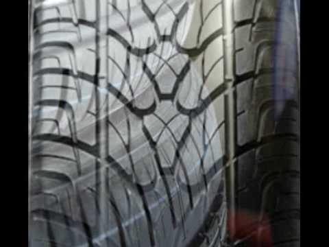 Tire Azusa CA Pat's Tire Service