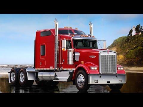 24/7 Heavy Duty Truck Roadside Assistance San Antonio