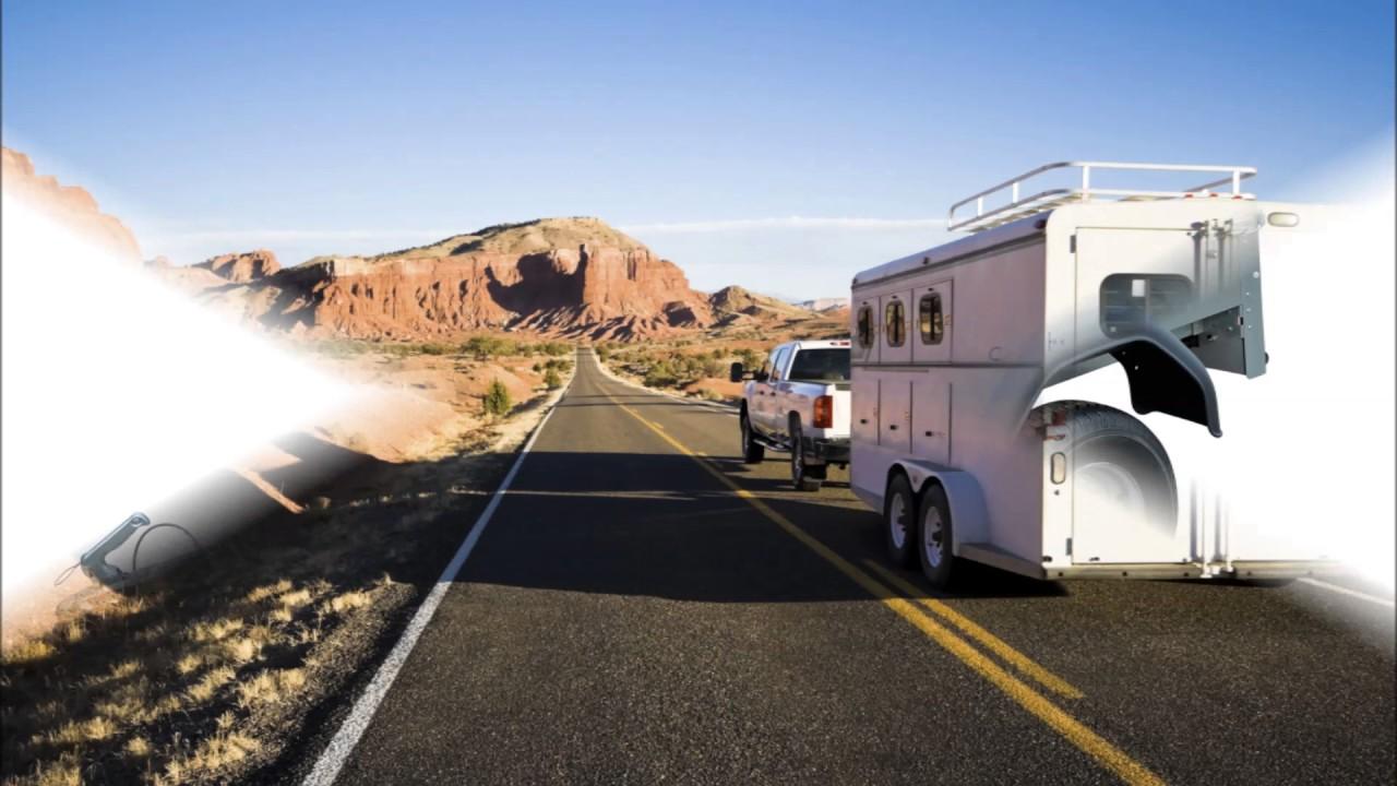 JC Mobile Truck Repair - (661) 900-0367