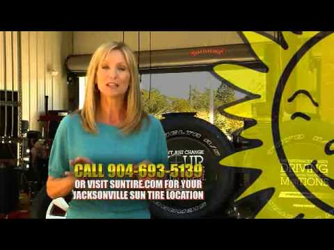 Sun Tire Commercial - MSC-ST-SHOP-NOV12.wmv