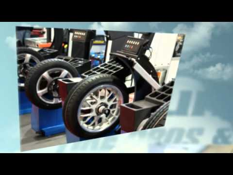 Tire Co for New-Used Tires, Tire Replacement in Greenway, Glendale, Sky Harbor, Tempe, Phoenix, AZ,