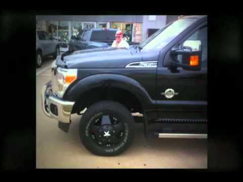 Tires Longview TX - Discount Tire Longview Texas