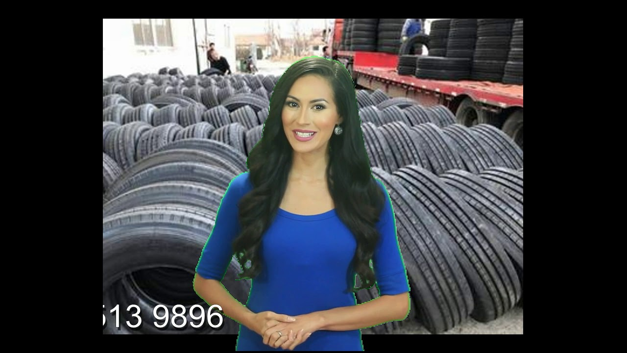 newtrucktirestoyourdoor.com - CHEAPEST TRUCK TIRES IN THE USA