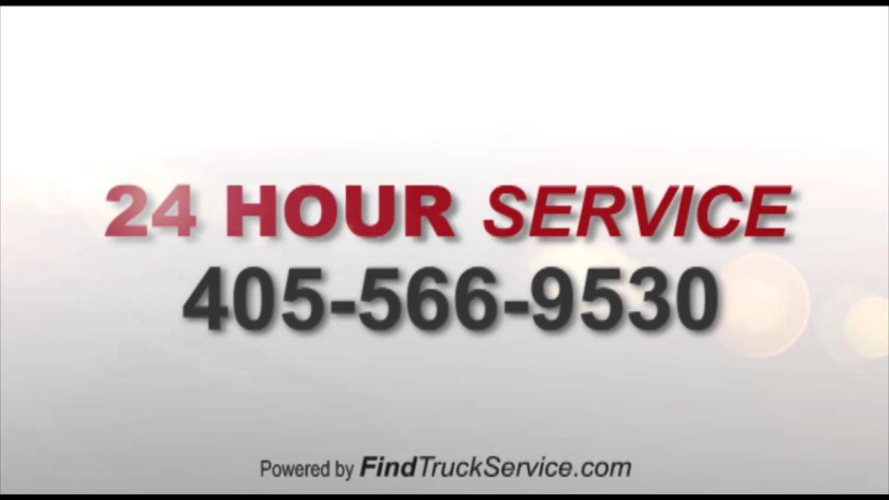 R & M Diesel, Truck Repair in Prague, OK | 24 Hour Find Truck Service