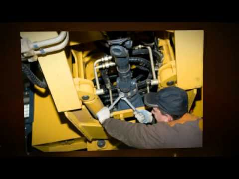 AB Shelby's Auto & Tractor Trailer Repair (330) 277-4148