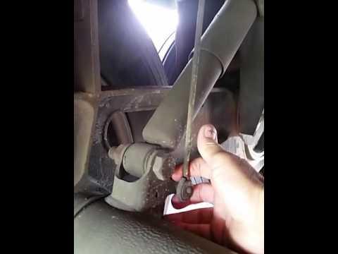 semi truck air bags problems