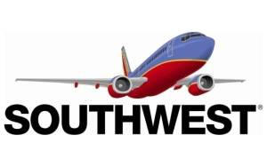 Southwest Airlines supports Kansas veterans and the Kansas Honor Flight