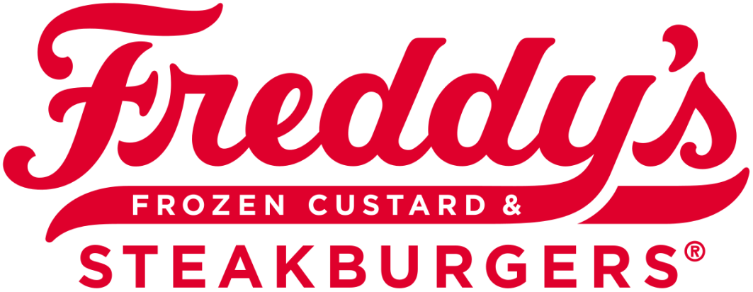 Freddy's Frozen Custard and Steakburgers will also provide lunch items for the Kansas Honor Flight Golf Tournament Fundraiser